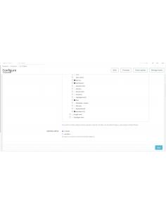 Prestashop Unicredit Bank Hungary Bankkártyás fizetés modul